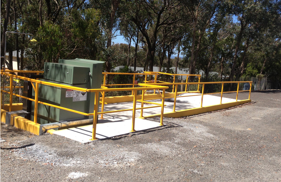 powder-coated-safety-yellow