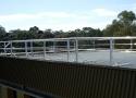 edge-protection-handrail-5