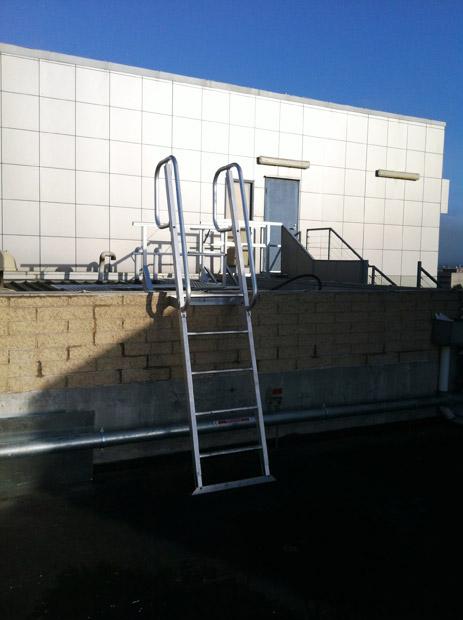 katt-70-access-ladder