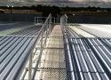 alum-walkways-with-handrails
