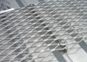 standard-walkway-fixings
