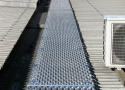 walkways-to-service-equipment