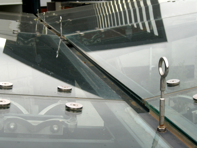 surface-mount-anchop-points-to-access-glass-roof