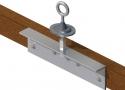 truss-anchor-2