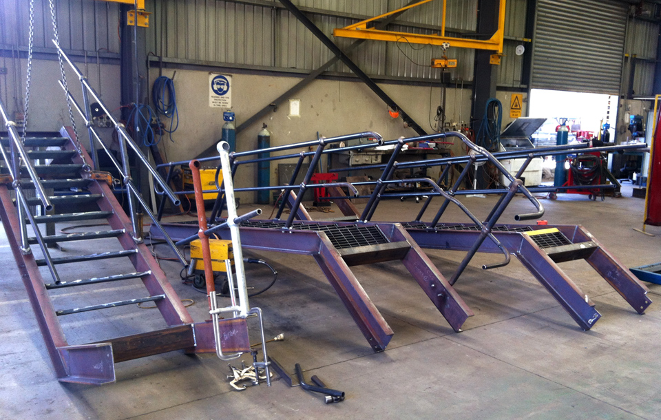 steel-stairs-ready-for-the-fabricator