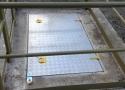 new-valve-pit-lid-1