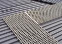 fibre-walkway-grey