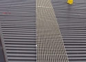 fibre-walkways-to-colourbond-roof