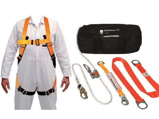 roofers-kit-with-bag