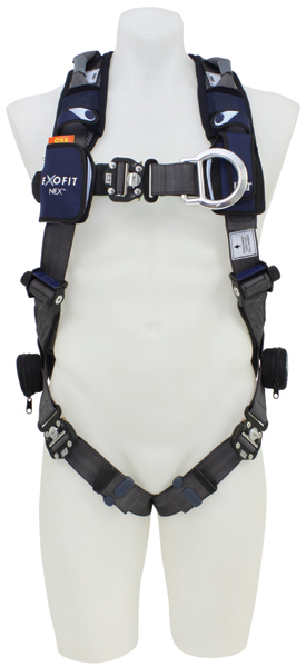sala-exofit-harness-1
