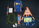 sayfa-hr040-multipurpose-roofers-kit