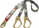 shock-absorbung-twin-lanyard