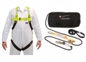 tradesman-kit-with-bag