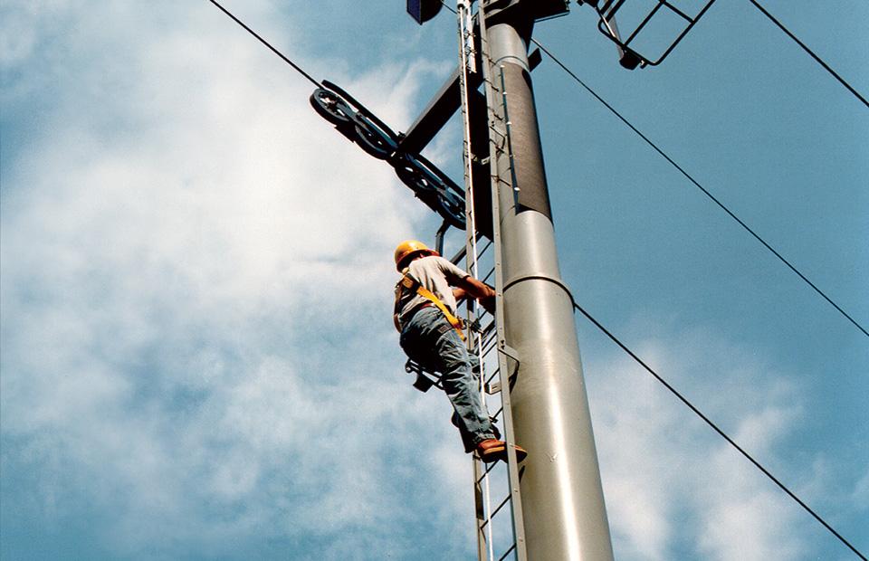 sa-ladderclimbing_rs