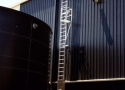 vertical-line-ladder-with-rest-platform