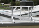 handrails-to-low-pitch-roof-with-handrails