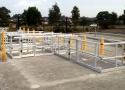 pit-cover-handrails-steel-and-aluminium