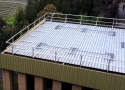 roof-handrails-1
