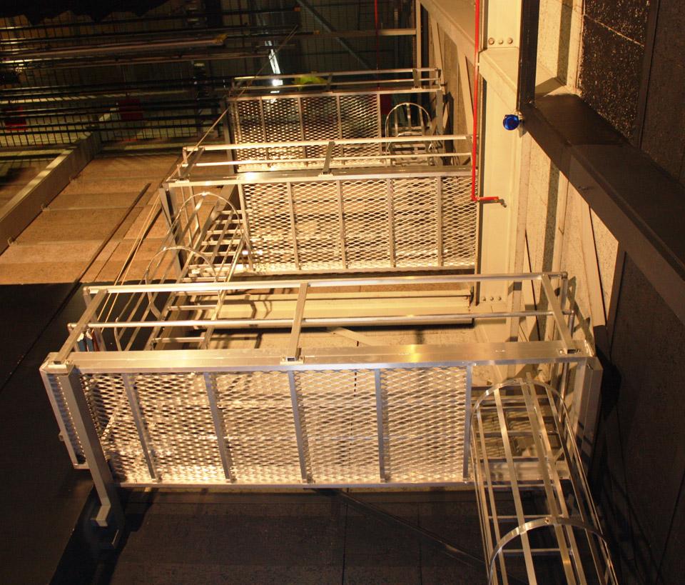 multi-stage-platform-2