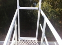 ladder-head-safety-bar