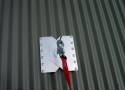 surface-mount-anchor-with-lanyard-attached