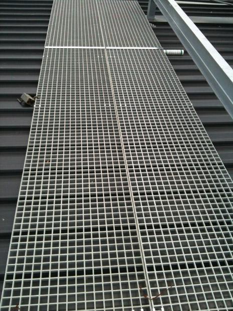 1200-wide-fibre-walkway