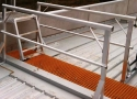 handrail-used-with-fibre-walkway