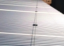 horizontal-lifeline-to-access-a-gutter-edge
