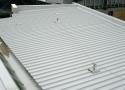 lifeline-to-school-roof-21