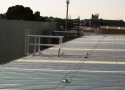 roof-access-point-to-a-roof-lifeline