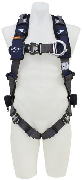 sala-exofit-harness-1