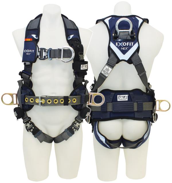 sala-exofit-harness