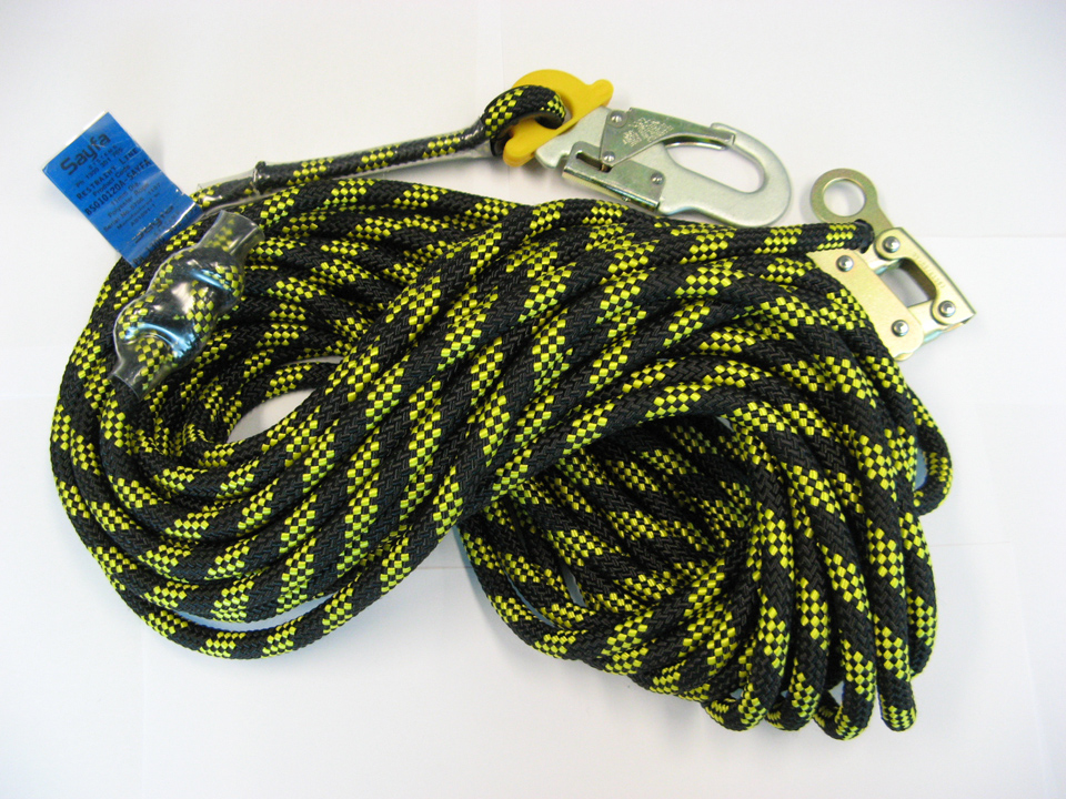 sayfa-hr011-kermantle-rope-lifeline-with-adjuster