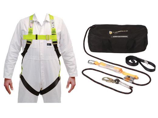 tradesman-kit-with-bag