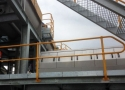 handrails-with-kickplate