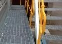 platform-walkways