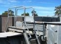 steel-handrails-to-stringer