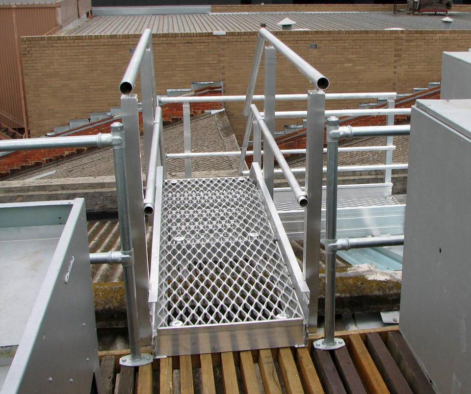 guardsafe-access-platform-to-access-ac-platform