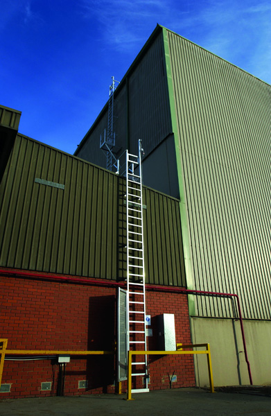 ld-400-perm-ladder-sys-026