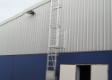 vertical-fall-arrest-device-to-ladder