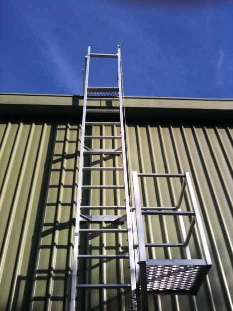 vertical-line-ladder-with-rest-platform-2
